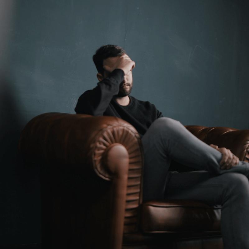 Az ADHD hiperaktivitás és a matcha tea kapcsolata