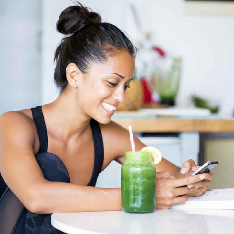 Hidratálás - hogyan lehet jól csinálni?
