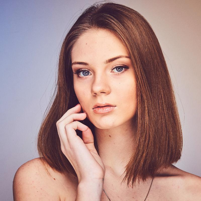 Élénkzöld arcpakolás - Így fiatalítja a matcha tea a bőrödet