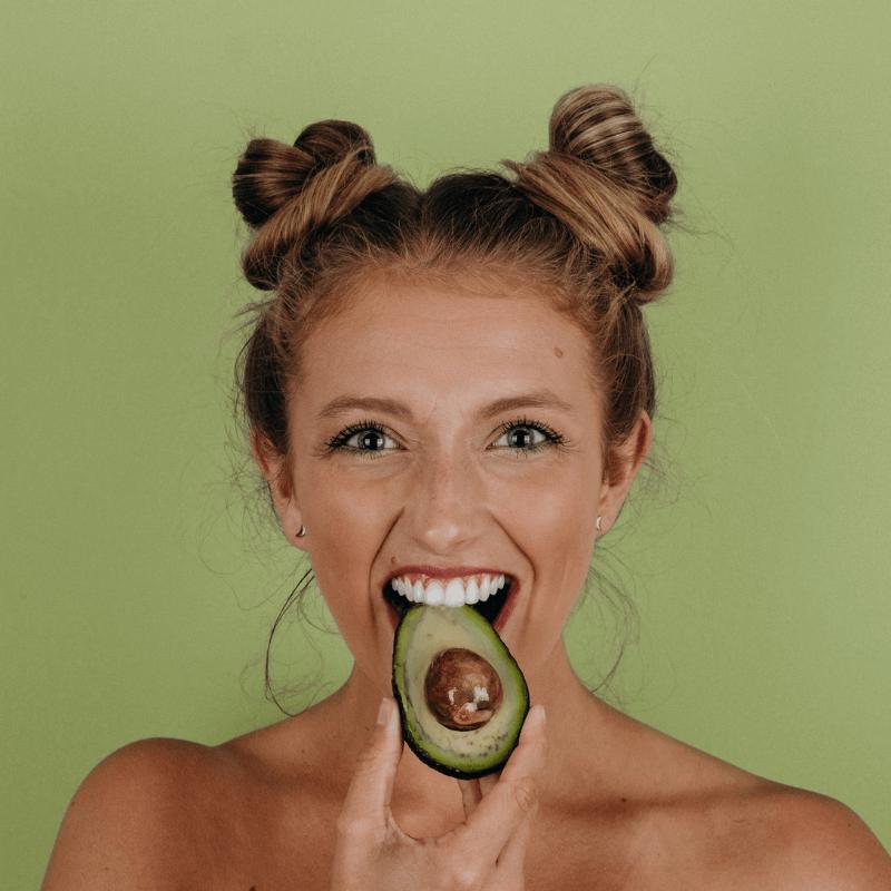 Matcha tea és a ketogén diéta heti étrendje