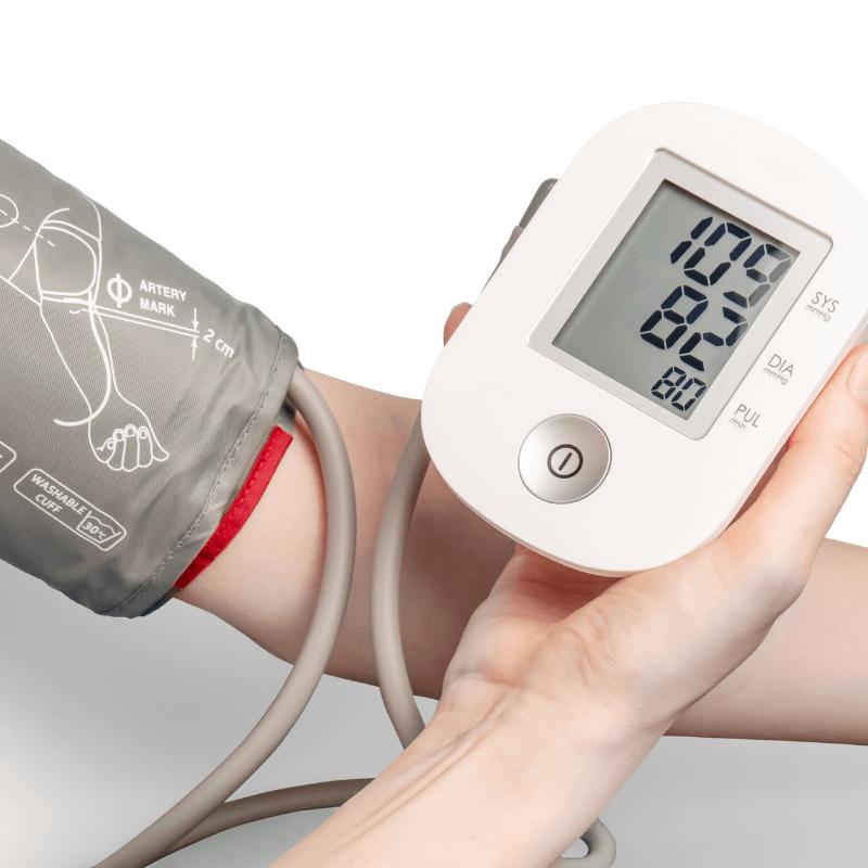 Mi számít alacsony vérnyomásnak? Cikkünkben eláruljuk!